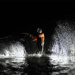 Image Featured in the new Flyfish Journal
