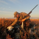 A Year in the Marsh - Preparing for the Hunt