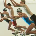 062313_TresureStateSwimCamp