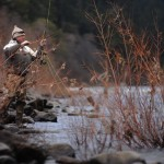 Greener_M_021311_KlamathSteelheadFishing_0042