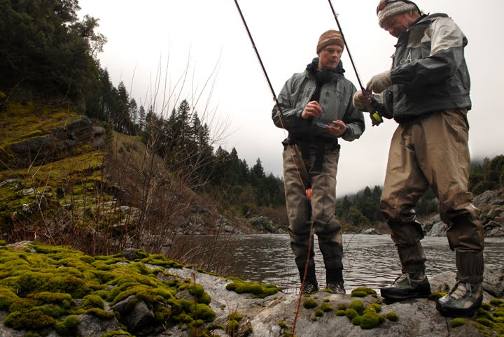 Greener_M_021311_KlamathSteelheadFishing_0213