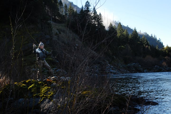 Greener_M_021311_KlamathSteelheadFishing_0369