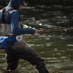 Greener_M_021311_KlamathSteelheadFishing_0619