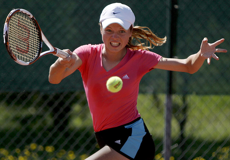 tennis24A