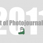 My 2011 Best of Photojournalism photographs