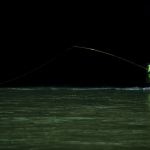 Greener_M_02032012_Flyfishing_EelRiver0862
