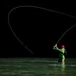 Greener_M_02032012_Flyfishing_EelRiver0937