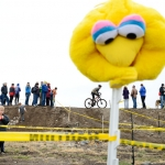 Bozeman Cyclocross and Fall Features