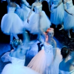 Montana Ballet Company presents The Nutcracker