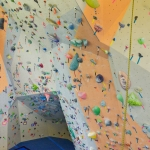 082813_SpireClimbingCenterExpansion