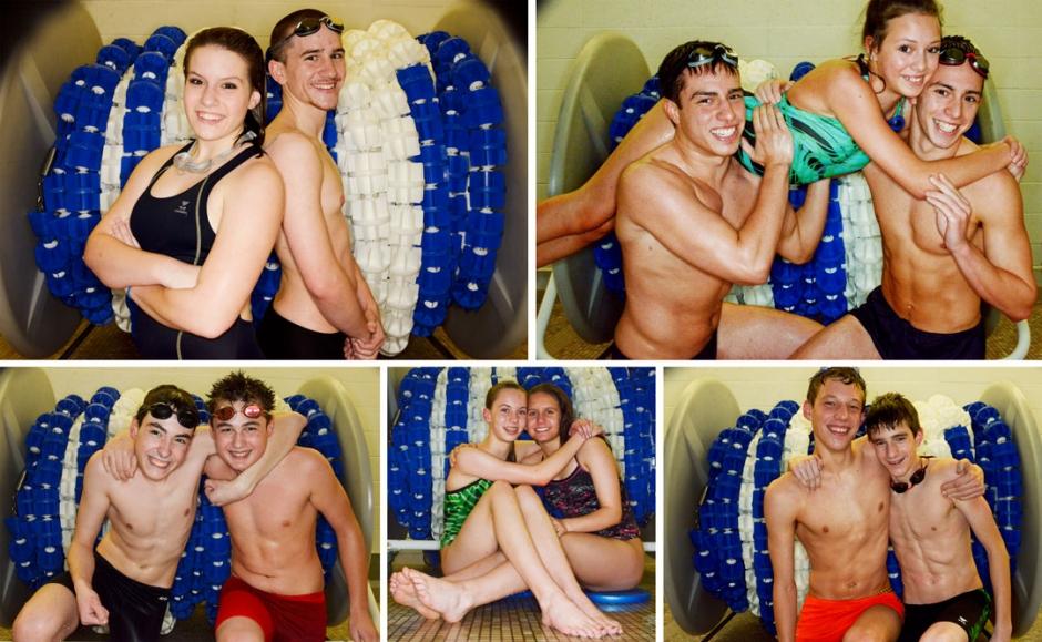 011114_SiblingSwimmersCompositeFINAL