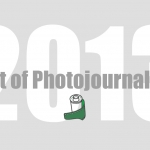 Best Photographs of 2013 Mike Greener Photography