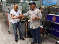 mongoliaflyfishing_mikegreener_9596