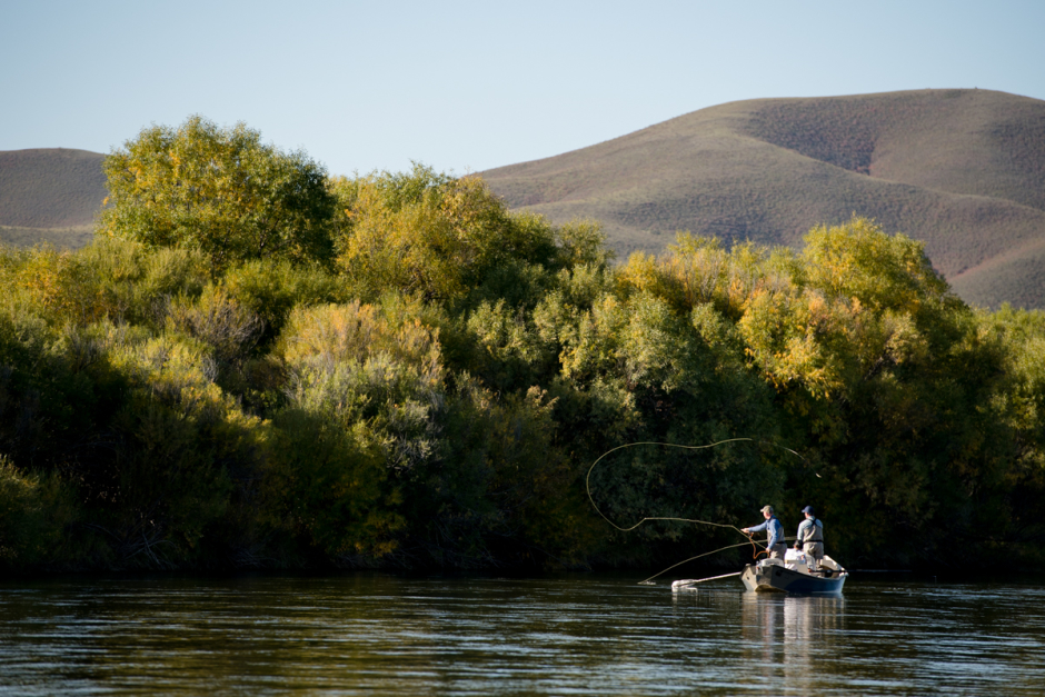 mongoliariveroutfitters_ononriver_mikegreener_1350